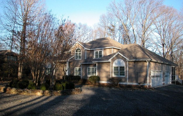 SOLD! 25 Bellflower Lane